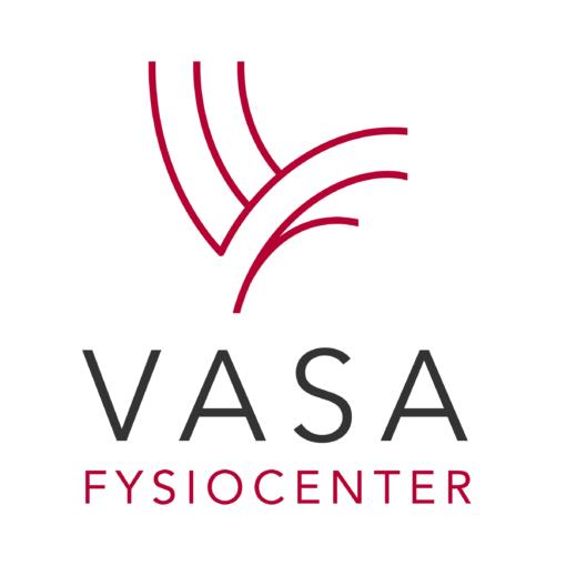Presentkort på Vasa Fysiocenter